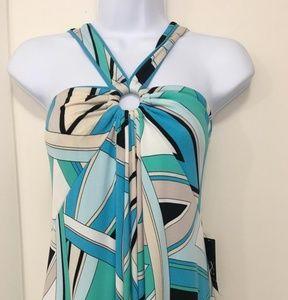 NY&C dress